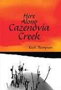 here along cazenovia creek cover